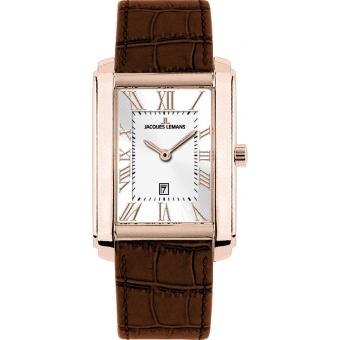 Наручные часы JACQUES LEMANS 1-1383G