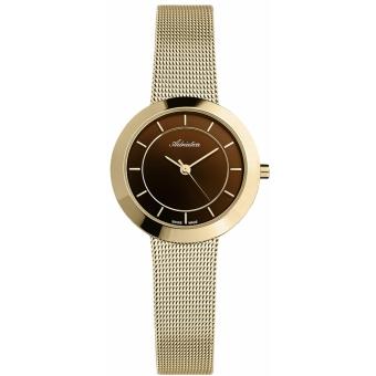Швейцарские наручные часы ADRIATICA A3645.111GQ