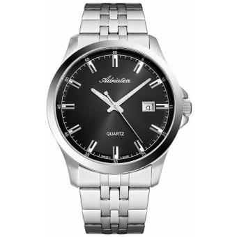 Швейцарские наручные часы ADRIATICA A8304.5114Q