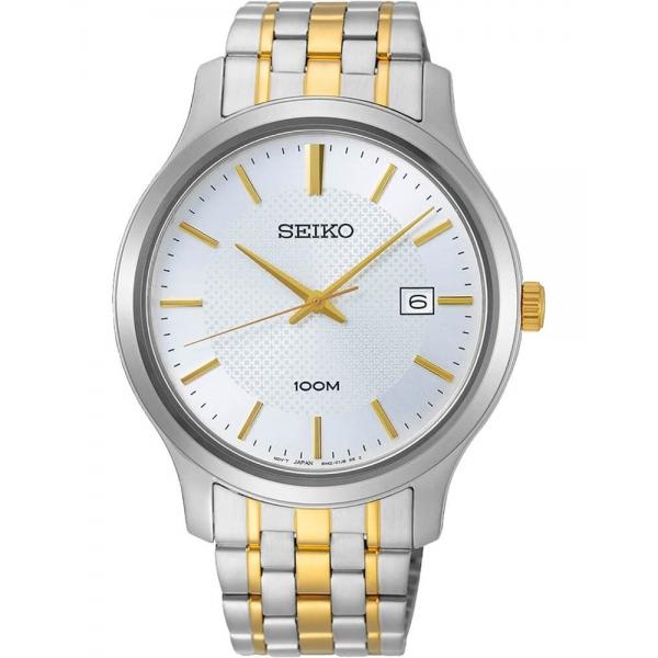 Японские наручные часы SEIKO SUR295P1