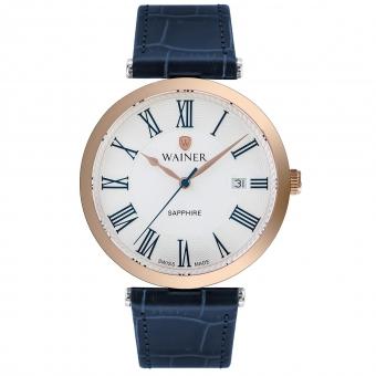 Наручные часы Wainer WA.11394-B