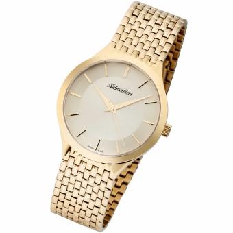 Наручные часы ADRIATICA A1276.1111Q