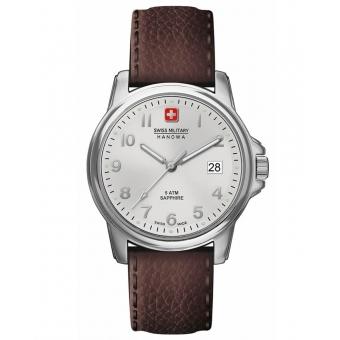 Наручные часы SWISS MILITARY HANOWA 06-4231.04.001