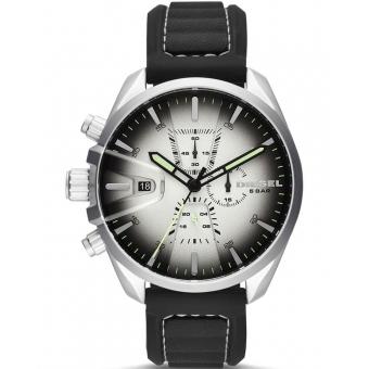 Наручные часы DIESEL DZ 4483