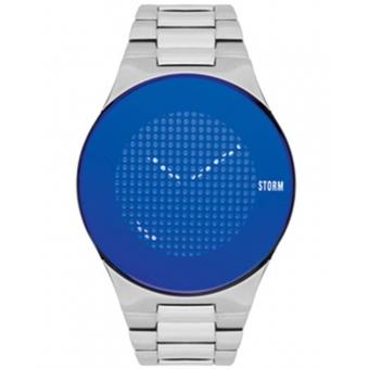 Наручные часы Storm TRIONIC-X LAZER BLUE 47388/B