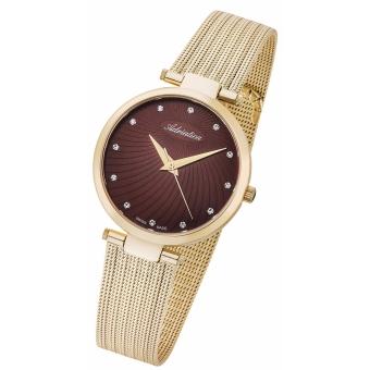 Швейцарские наручные часы ADRIATICA A3689.114GQ