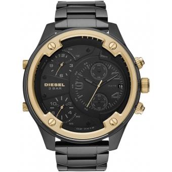 Наручные часы DIESEL DZ 7418