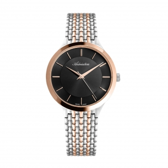 Швейцарские наручные часы ADRIATICA A1276.R114Q