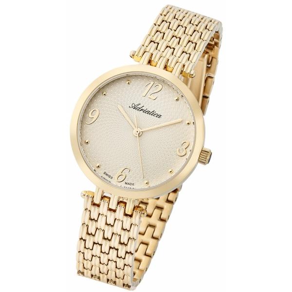 Наручные часы ADRIATICA A3438.1171Q