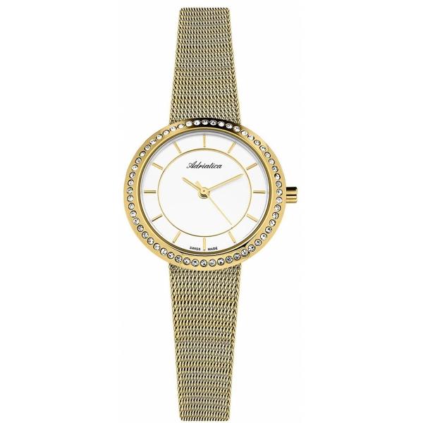 Наручные часы ADRIATICA A3645.1113QZ