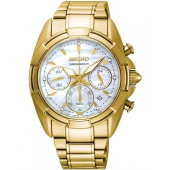 Наручные часы SEIKO SRW782P1