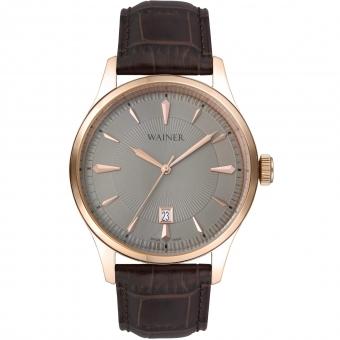 Швейцарские наручные часы Wainer WA.12492-D