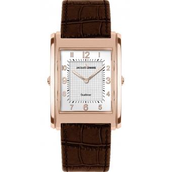 Наручные часы JACQUES LEMANS 1-1533C