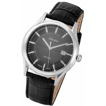 Швейцарские наручные часы ADRIATICA A2804.5216Q