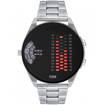 Наручные часы Storm DIGIREM BLACK 47431/BK
