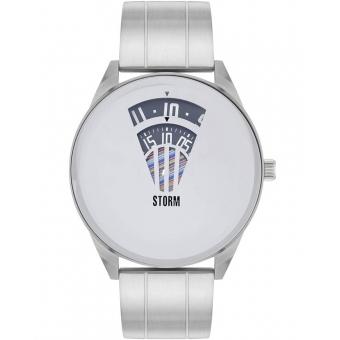 Наручные часы Storm ELEVATOR MIRROR 47364/MR