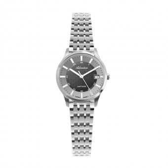 Швейцарские наручные часы ADRIATICA A3156.5116Q2