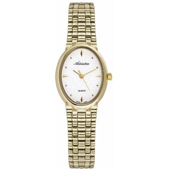 Наручные часы ADRIATICA A3432.1193Q