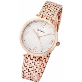 Наручные часы ADRIATICA A3438.9173Q