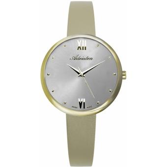 Швейцарские наручные часы ADRIATICA A3632.1287Q