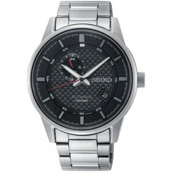 Наручные часы SEIKO SSA381K1