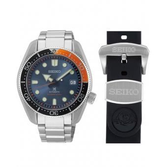 Японские механические наручные часы SEIKO SPB097J1