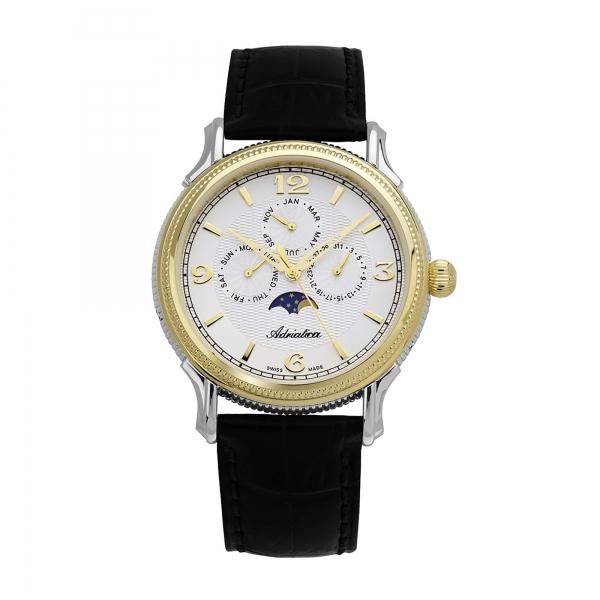 Наручные часы ADRIATICA A1126.2253QF
