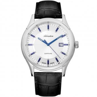 Наручные часы ADRIATICA A2804.52B3Q