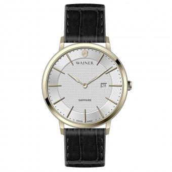 Wainer WA.11411-A