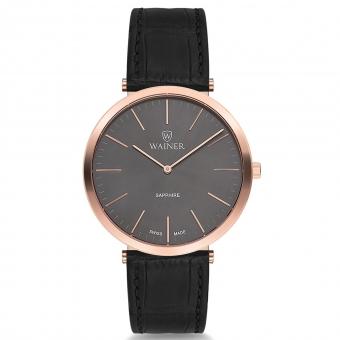 Наручные часы Wainer WA.11694-C