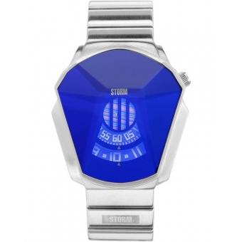Наручные часы Storm DARTH LAZER BLUE 47001/B