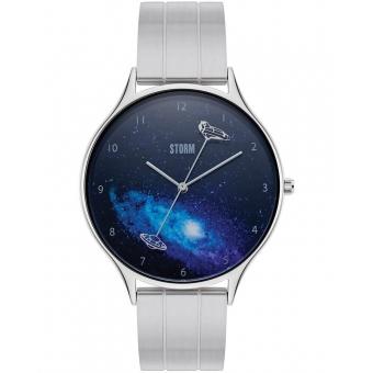 Наручные часы Storm INTERSTELLAR BLUE 47428/B