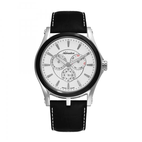 Наручные часы ADRIATICA A1094.Y213QF
