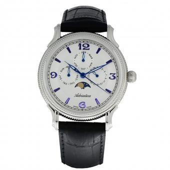 Наручные часы ADRIATICA A1126.52B3QF