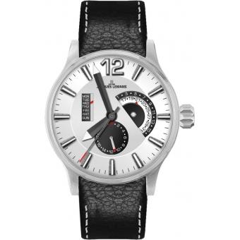 Наручные часы JACQUES LEMANS 1-1741H