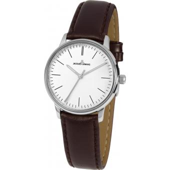 Наручные часы JACQUES LEMANS N-217B