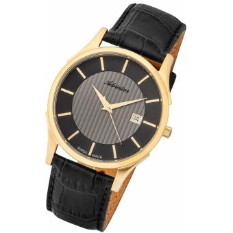 Швейцарские наручные часы ADRIATICA A1246.1217Q