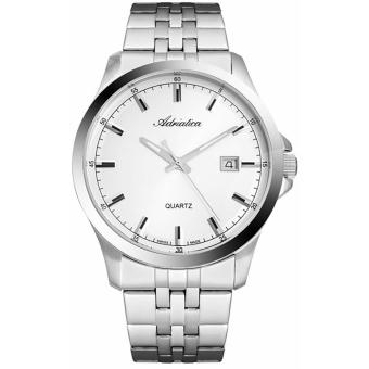 Швейцарские наручные часы ADRIATICA A8304.5113Q