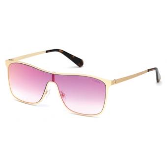 Солнцезащитные очки Guess GUS 5203 32U 00