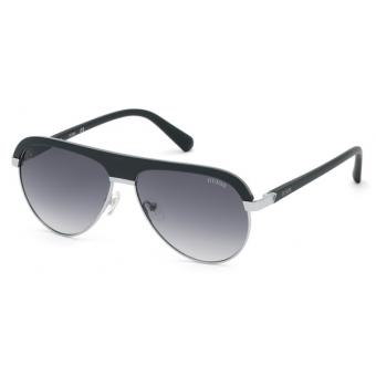 Солнцезащитные очки Guess GUS 6937 05B 59