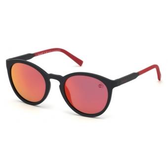 Солнцезащитные очки Timberland TB 9182 02D 54