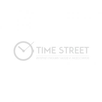 Ремешок для наручных часов Jacques Lemans 1-1446B, браслет
