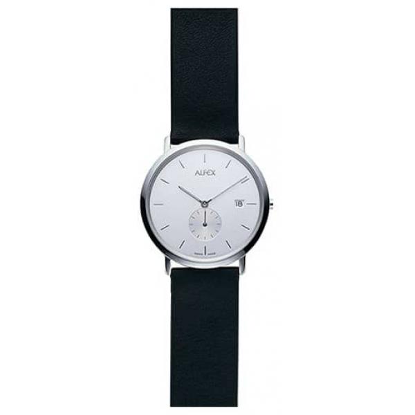 Ремешок для наручных часов ALFEX 5468/005