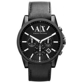 Наручные часы Armani Exchange AX2098 с хронографом