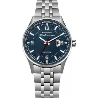 Наручные часы Ben Sherman BS008USM