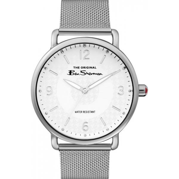 Ben Sherman BS015SM