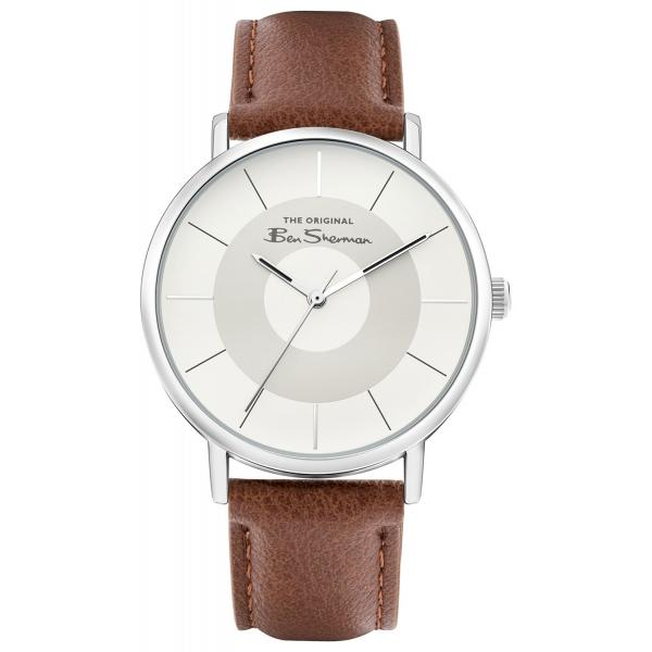 Ben Sherman BS026T