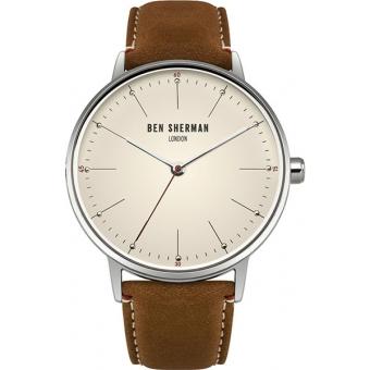 Ben Sherman WB009T