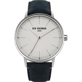 Наручные часы Ben Sherman WB009US