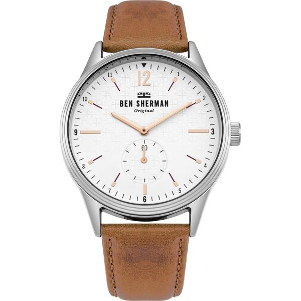 Наручные часы Ben Sherman WB015T